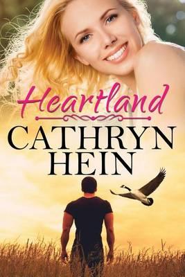 Heartland (Paperback)