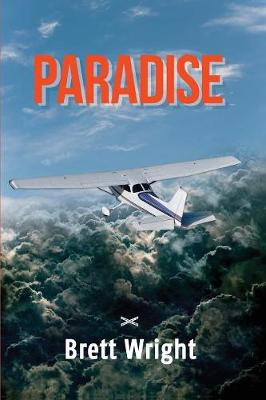 Paradise (Paperback)