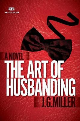 The Art of Husbanding (Paperback)