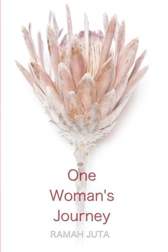 One Woman's Journey (Paperback)