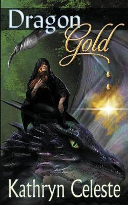 Dragon Gold - Golden 2 (Paperback)