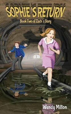 Sophie's Return (Paperback)