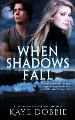 When Shadows Fall (Paperback)
