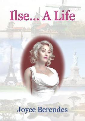 Ilse... A Life (Paperback)