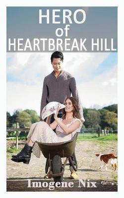 Hero of Heartbreak Hill (Paperback)