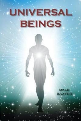 Universal Beings (Paperback)