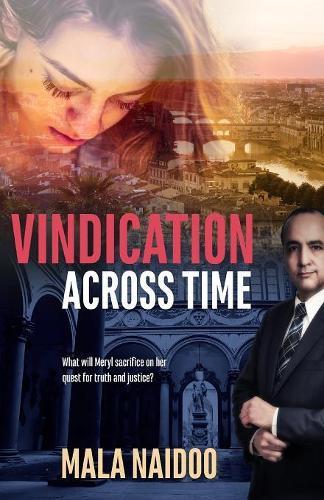 Vindication Across Time (Paperback)