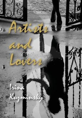Artists and Lovers (Hardback)