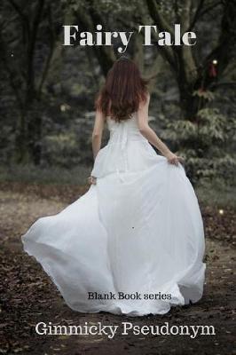 Fairy Tale (Paperback)