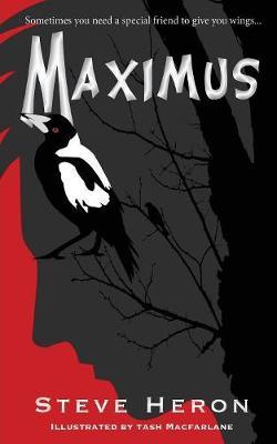 Maximus (Paperback)