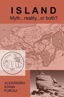 Island: Myth...Reality...or Both? (Paperback)