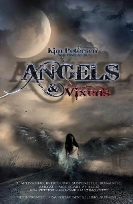 Angels & Vixens (Paperback)
