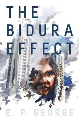 The Bidura Effect (Paperback)