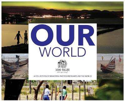 Our World (Hardback)