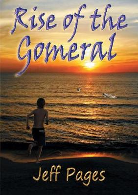 Rise of the Gomeral (Paperback)