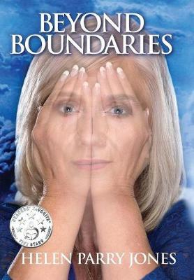 Beyond Boundaries (Hardback)