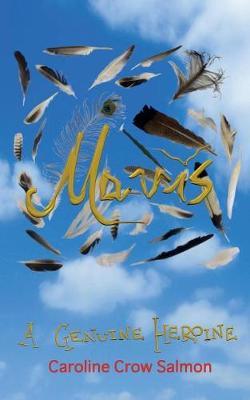 Mavis: A Genuine Heroine! (Paperback)