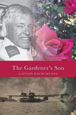 The Gardener's Son (Paperback)