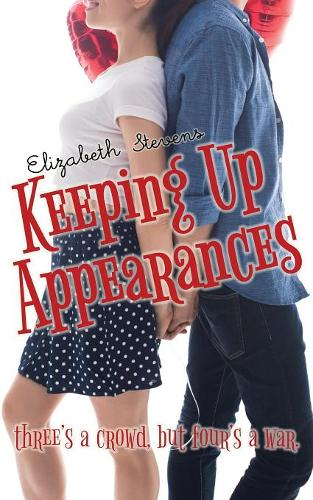 Keeping Up Appearances (Paperback)