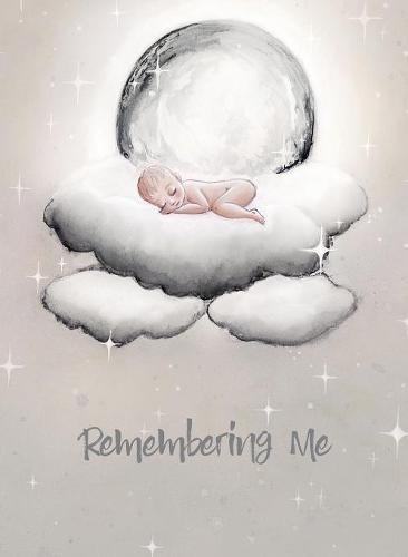 Remembering Me (Hardback)