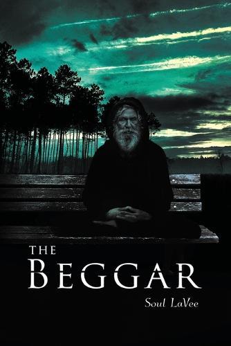 The Beggar (Paperback)
