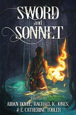 Sword and Sonnet (Paperback)