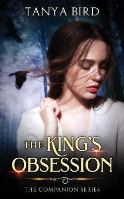 The King's Obsession - Companion 4 (Paperback)