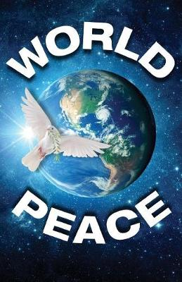 World Peace (Paperback)