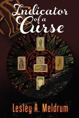 Indicator of a Curse (Paperback)