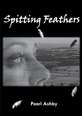 Spitting Feathers (Paperback)