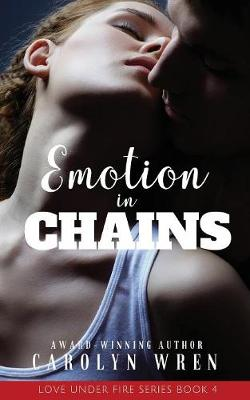 Emotions in Chains (Paperback)