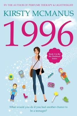 1996 - 90s Flashback 1 (Paperback)