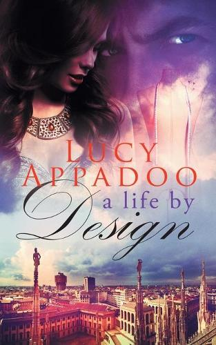 A Life By Design - Italian Family (Paperback)