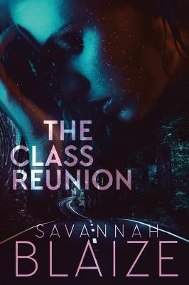 The Class Reunion (Paperback)