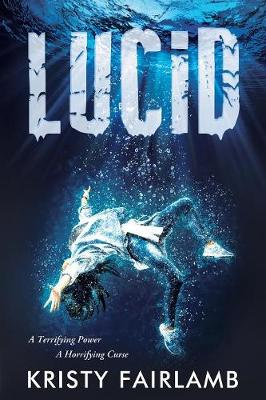 Lucid - Lucid 1 (Paperback)
