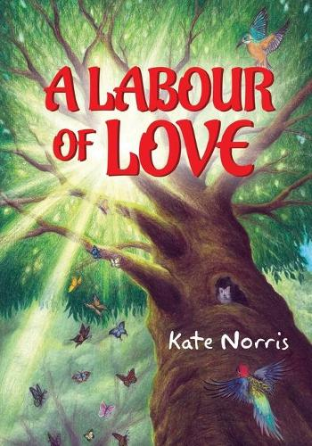 A Labour of Love (Paperback)