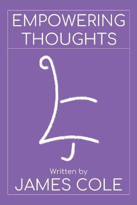 Empowering Thoughts (Paperback)