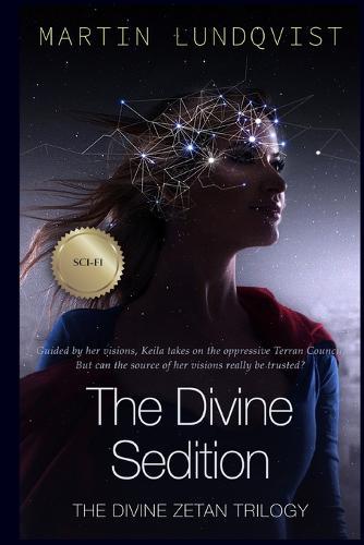The Divine Sedition (Paperback)