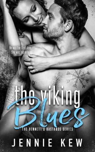 The Viking Blues (Paperback)