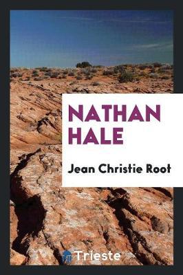 Nathan Hale (Paperback)