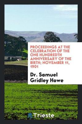 Proceedings ... 100th Anniversary of Birth (Paperback)