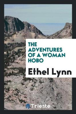 The Adventures of a Woman Hobo (Paperback)