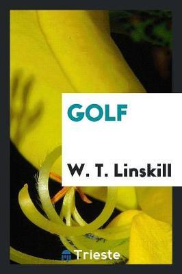 Golf (Paperback)