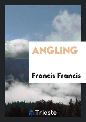 Angling (Paperback)