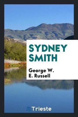 Sydney Smith (Paperback)