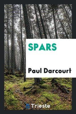 Spars (Paperback)