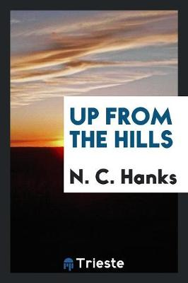 Up from the Hills (Paperback)