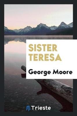 Sister Teresa (Paperback)