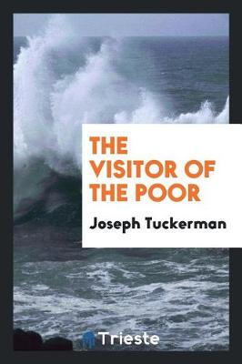 The Visitor of the Poor (Paperback)