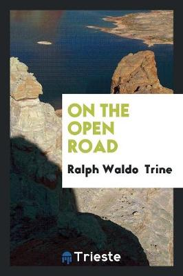 On the Open Road (Paperback)
